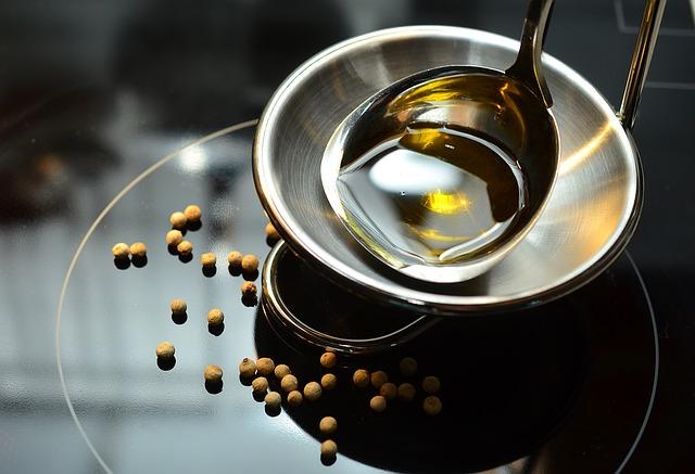 huile d'olive et cancer